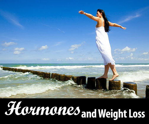 balance-your-hormones-for-optimum-vitality
