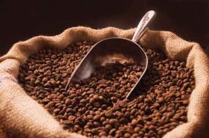 coffee-bag-300x199