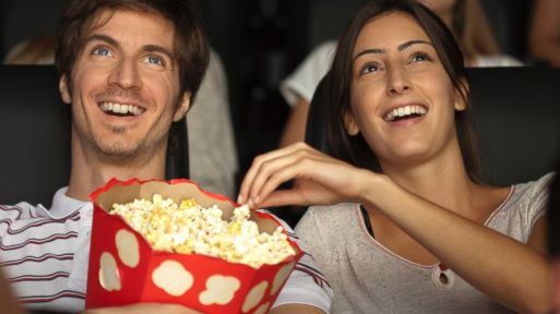 GTY_eating_popcorn_ml_1403030_16x9_992