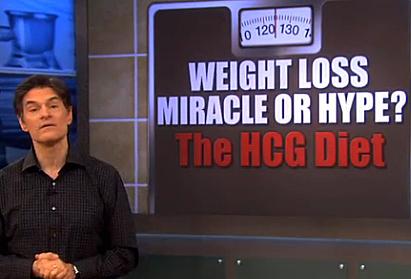 Oz-hcg_diet1