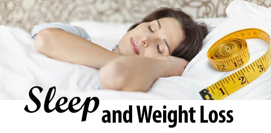 sleep-weight-loss